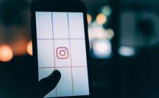 Instagram upozorio korisnike na novu prevaru