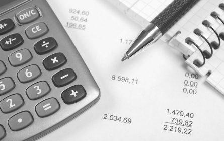 Da li frilenseri i jutjuberi plaćaju porez?