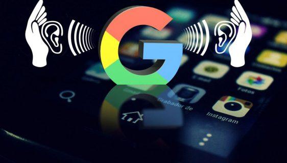 Evo kako da isključite mikrofon na Androidu i onemogućite prisluškivanje