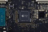 Otkriven propust checkm8 na Apple-ovom čipu T2 koji omogućava jailbreak Mac računara