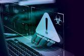 Microsoft, ESET i Symantec srušili ransomware mrežu Trickbot