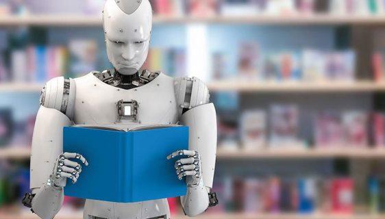 """Kome će """"robotizacija"""" Srbije ukrasti radna mjesta i plate?"""