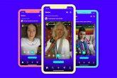 YurOn video platforma - društvena mreža