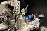 Naučnici uspjeli da izrade 3D prikaz replikacijskog ciklusa koronavirusa