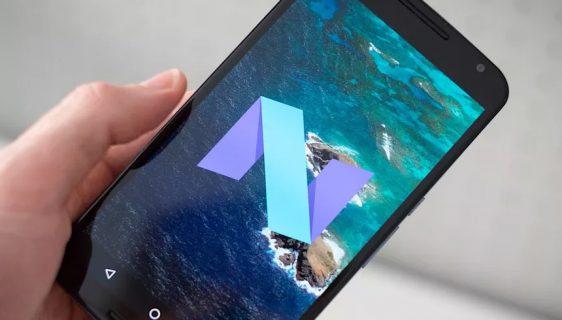 Od septembra 2021. korisnici Android 7.1 uređaja imaće problem s internet stranicama
