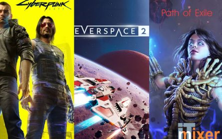 Cyberpunk 2077 izazvao odlaganje izlaska i drugih igara