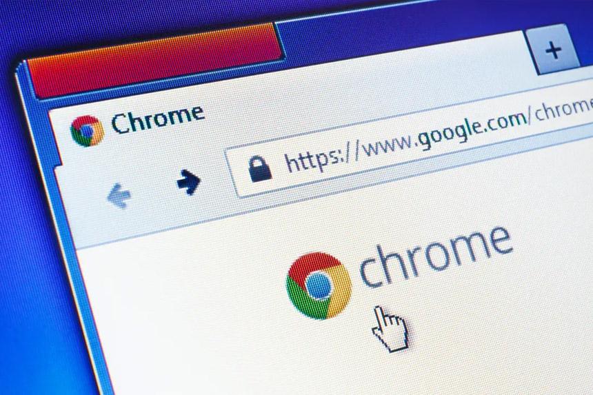 Google Chrome dobija najvažnije ažuriranje do kraja godine