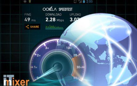 Ookla: Hrvatska na 11. mjestu na tabeli najbržeg mobilnog interneta