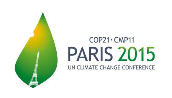 Pariski sporazum o klimatskim promjenama