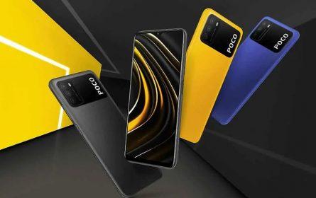 Predstavljen Poco M3 – jeftin smartfona sa baterijom od 6.000 mAh