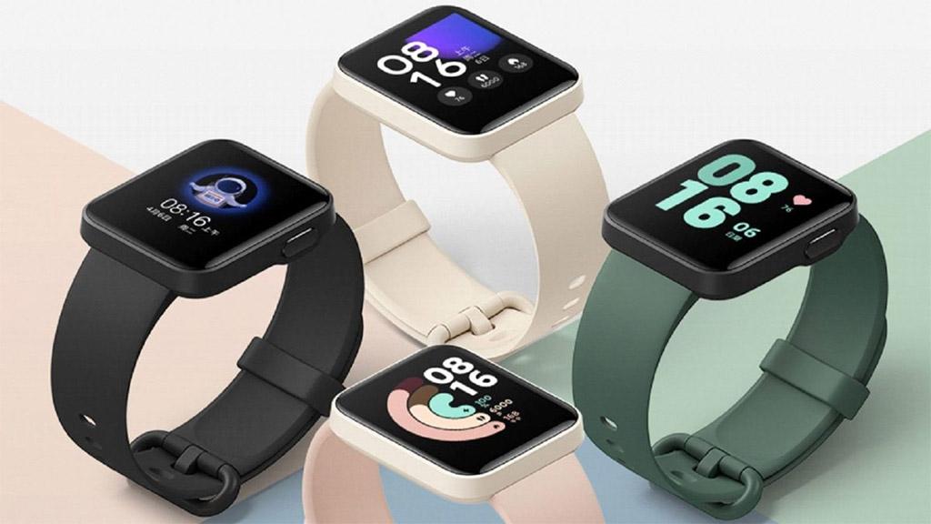 Redmi Watch - pametni sat koji košta svega 45 dolara