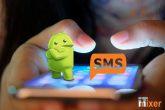 Kako da spasite izbrisani SMS na Androidu