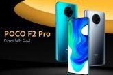 Xiaomi Pocophone F2 Pro, flegšip kiler za 2020?