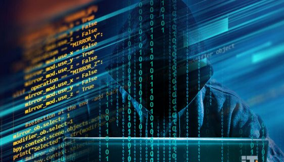 Nacionalni CERT tvrdi: 23 hiljade baza podataka postale javne