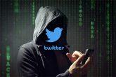 Poznati svjetski haker novi šef bezbjednosti Twitter-a