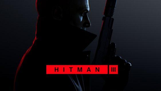Hitman 3 se poboljšava za Intelove vrhunske višejezgrene procesore