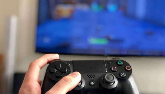 Negodovanje zbog povećanja cijena nadolazećih igara a šef Playstationa brani