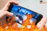 Pogledajte šta uzrokuje pregrijavanje vašeg pametnog telefona