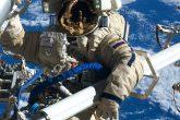 Rusi traže glumicu za prvi igrani film u svemiru