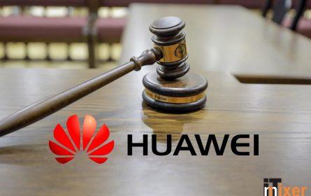 Švedski sud suspendovao odluku o blokadi Huawei-ja