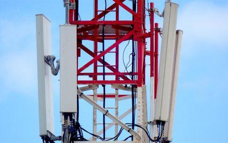 Kina planira da 2021. izgradi više od 600.000 5G baznih stanica