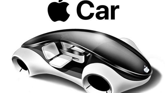 Apple i TSMC pokreću fabriku čipova za Apple Car?