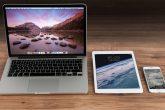 Budući iOS uređaji bi mogli podržavati više korisničkih naloga