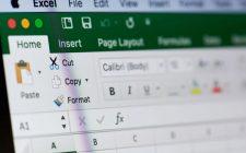 Excel formule su najčešće korišćeni programski jezik na svijetu