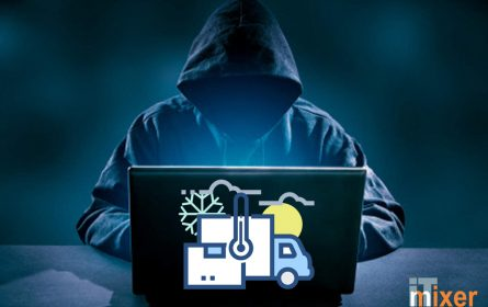 """Hakeri se predstavljali kao kompanija za """"cold chain"""" distribuciju vakcine"""