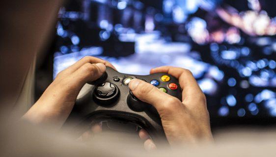 Sedam savjeta kako bi bili bezbjedniji dok igrate igrice onlajn