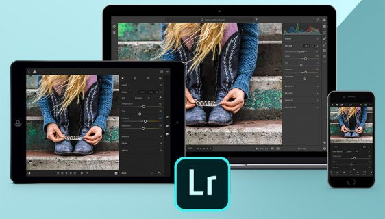 Nova verzija Lightroom-a podržava Apple M1 Mac-ove i Windows on ARM uređaje