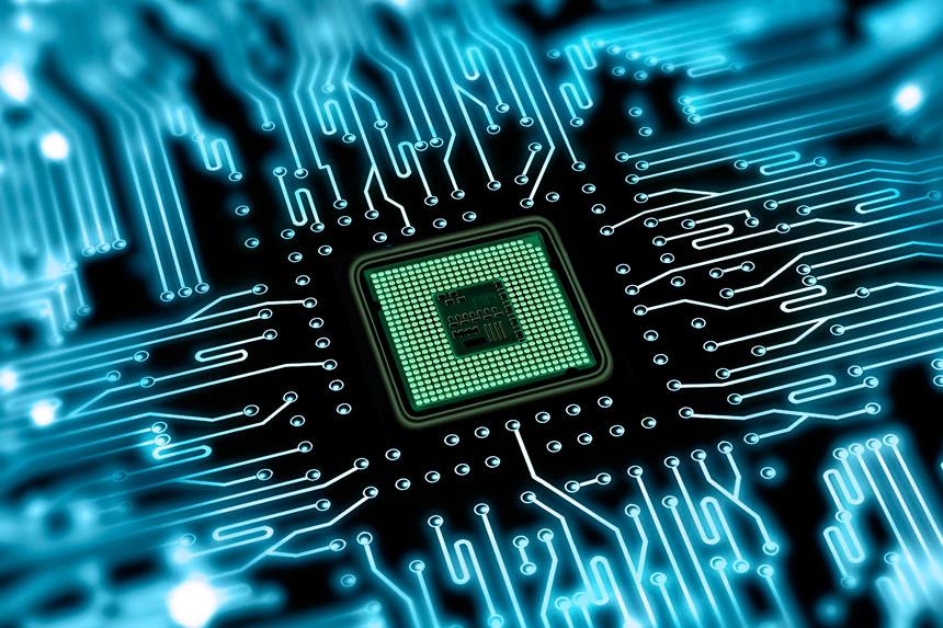 Svjetska nestašica čipova pogodila proizvodnju telefona, laptopa, televizora...