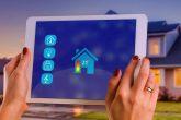 Juniper Research: Pametne kuće doživjeće procvat