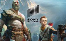 Sony snima tri filma i sedam serija baziranih na Playstation igrama