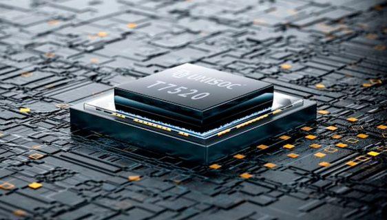 Unisoc Tiger T7520 6nm čipset - ubrzo kreće masovna proizvodnja
