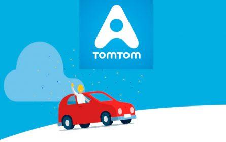 TomTom AmiGO – besplatna aplikacija za navigaciju koja upozorava na radare i kamere