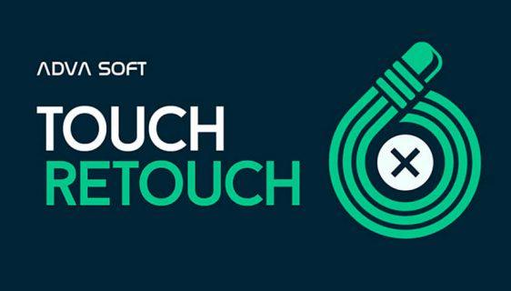 TouchRetouch - sjajna aplikacija s kojom možete ukloniti neželjene elemente sa slike