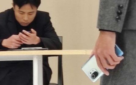 Da li će ovako da izgleda Xiaomi Mi 11 smartfon?