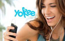 Yokee – karaoke aplikacija sa bogatom fonotekom