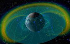 Otkrivena nova barijera koja štiti zemlju i utiče na nas i svemir