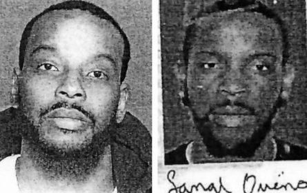 Tuži grad: uhapšen usljed greške tehnologije za prepoznavanje lica