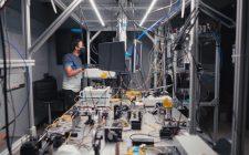 Prva uspjela kvantna teleportacija na daljinu približava nas kvatnom internetu