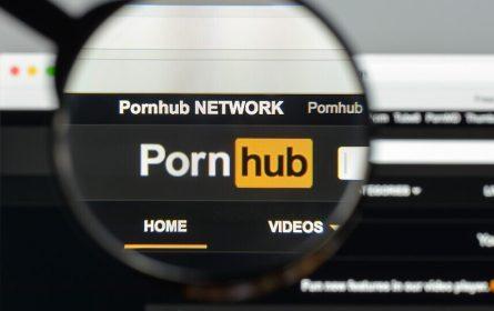 Visa i Mastercard otkazale saradnju s portalom Pornhub