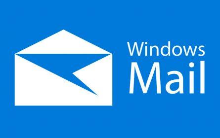 Kako da na lak način promjenite e-mail adresu za svoj Microsoft račun