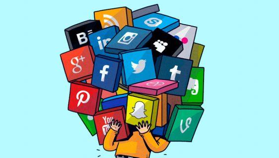 Tri važne strategije za bolji rad na društvenim mrežama