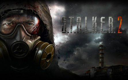 Pogledajte novi trejler za STALKER 2