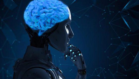 Riješen problem star 50 godina uz pomoć vještačke inteligence