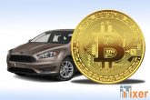 Za manje od jednog bitkoina kupio automobil u Hrvatskoj