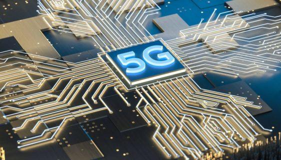 """Internetom kruži ektronska šema """"5G čipa"""" koji je ugrađen u vakcinu"""