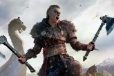 Veliki procvat industrije videoigara za vrijeme pandemije - igra Assassin's Creed Valhalla